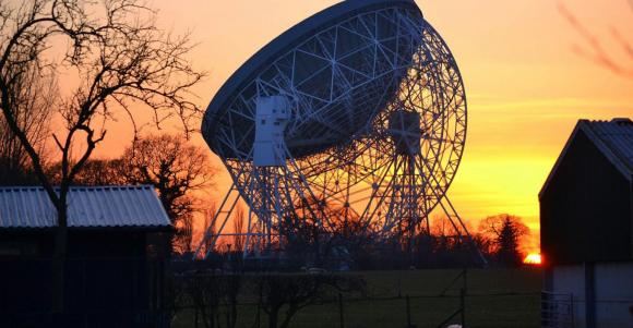 RadioTelescopes_Promo.jpg